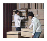 Packers and Movers in Uttarakhand