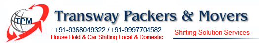 Transway Packers and Movers